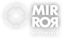 Mirror Multimedia